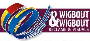 Logo Wigbout